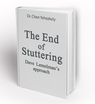 The End of Stuttering